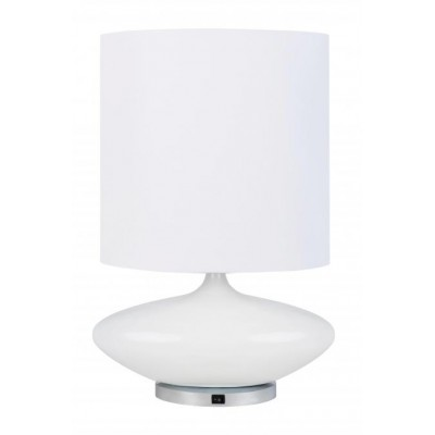 Guest Room Table Lamp for HGI