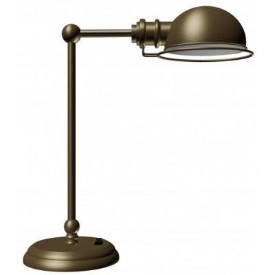 Hotel Desk Lamp for Marriott Fairfield Inn