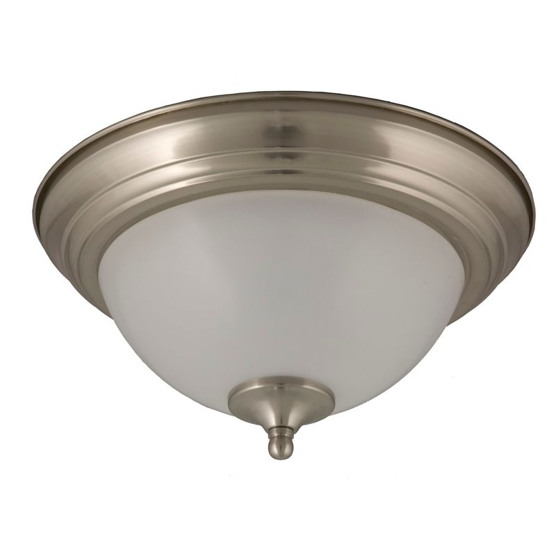 https://www.hotel-lamps.com/resources/assets/images/product_images/43-01.jpg