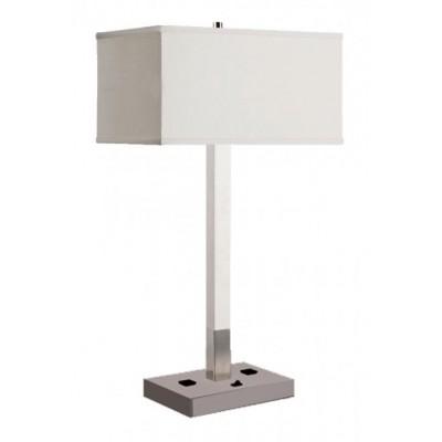 Hotel Table Lamp for Marriott Residence Inn