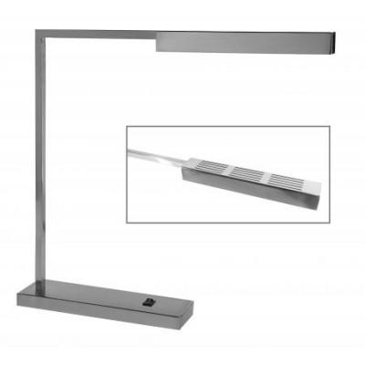 Desk Lamp for Marriott Residence Inn