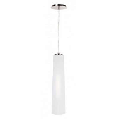 Glass Pendant Light for Marriott Residence Inn