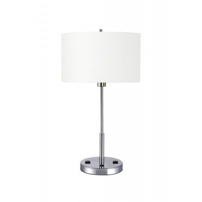 Table Lamp for Marriott TownPlace Suites