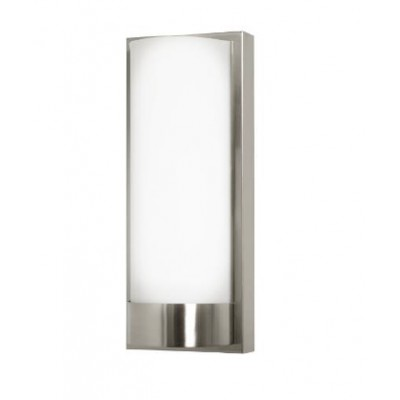 Wall Sconce for Hyatt Place