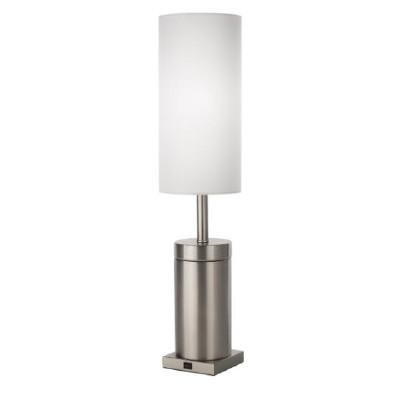 Dresser Table Lamp for Hyatt Hotel
