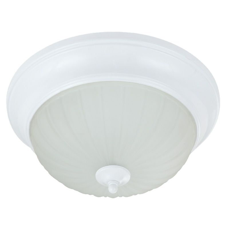 https://www.hotel-lamps.com/resources/assets/images/product_images/46.jpg