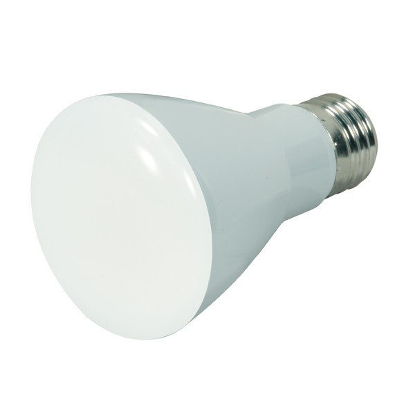 https://www.hotel-lamps.com/resources/assets/images/product_images/4A.jpg