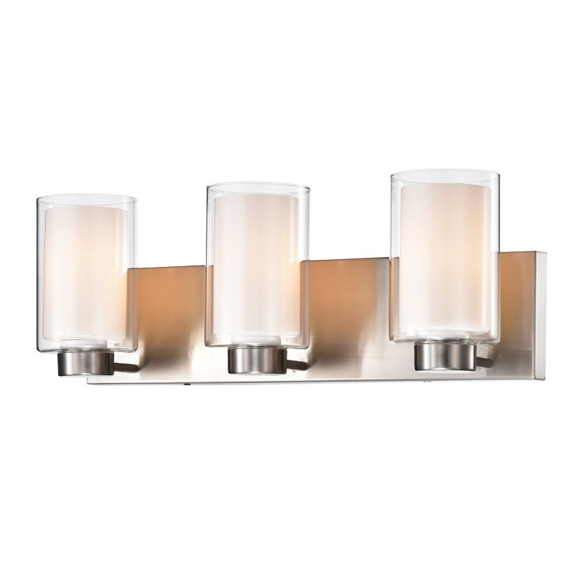 https://www.hotel-lamps.com/resources/assets/images/product_images/6-01.jpg