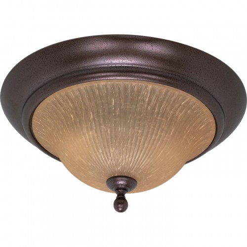 https://www.hotel-lamps.com/resources/assets/images/product_images/60-011.jpg