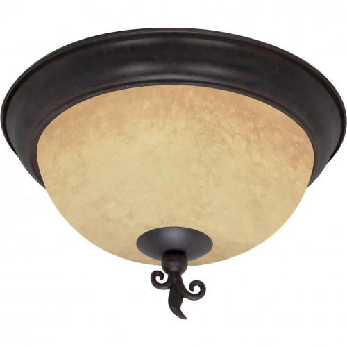 https://www.hotel-lamps.com/resources/assets/images/product_images/60-041.jpg
