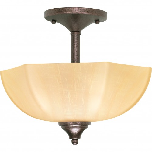 https://www.hotel-lamps.com/resources/assets/images/product_images/60-057.jpg