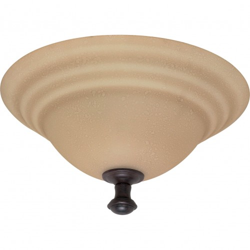 https://www.hotel-lamps.com/resources/assets/images/product_images/60-102.jpg
