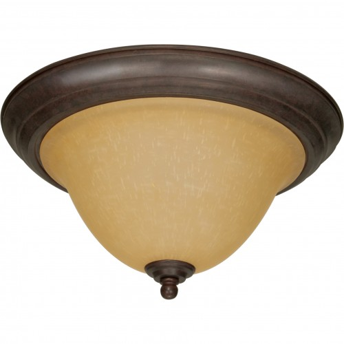 https://www.hotel-lamps.com/resources/assets/images/product_images/60-1026.jpg
