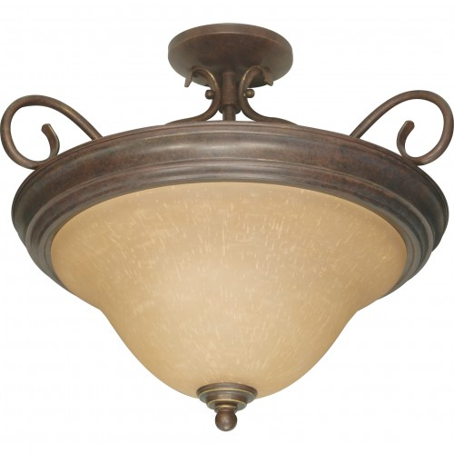 https://www.hotel-lamps.com/resources/assets/images/product_images/60-1027.jpg