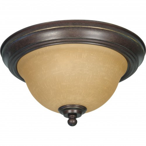 https://www.hotel-lamps.com/resources/assets/images/product_images/60-1037.jpg