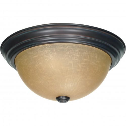 https://www.hotel-lamps.com/resources/assets/images/product_images/60-1256.jpg
