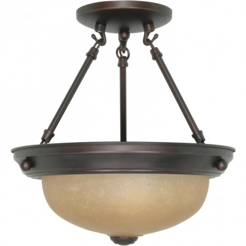 https://www.hotel-lamps.com/resources/assets/images/product_images/60-1258.jpg