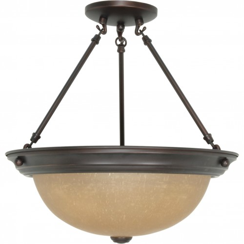 https://www.hotel-lamps.com/resources/assets/images/product_images/60-1261.jpg