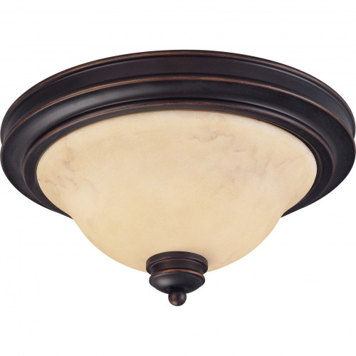 https://www.hotel-lamps.com/resources/assets/images/product_images/60-1406.jpg