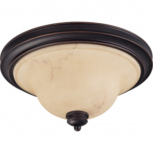 https://www.hotel-lamps.com/resources/assets/images/product_images/60-1407.jpg