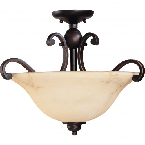 https://www.hotel-lamps.com/resources/assets/images/product_images/60-1408.jpg