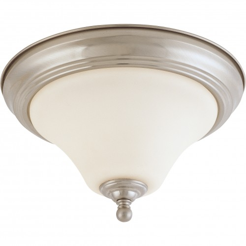 https://www.hotel-lamps.com/resources/assets/images/product_images/60-1824.jpg