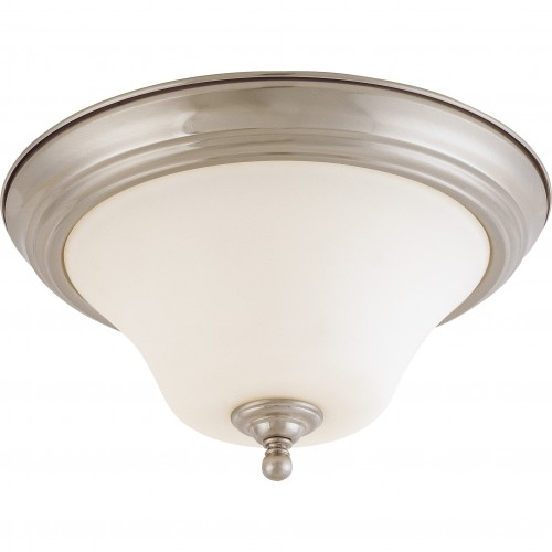 https://www.hotel-lamps.com/resources/assets/images/product_images/60-1825.jpg