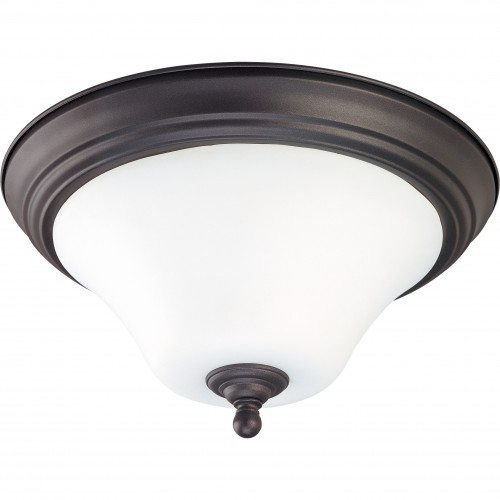 https://www.hotel-lamps.com/resources/assets/images/product_images/60-1846.jpg