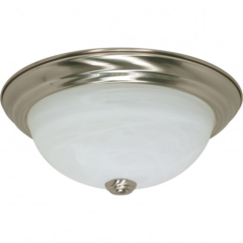 https://www.hotel-lamps.com/resources/assets/images/product_images/60-197.jpg