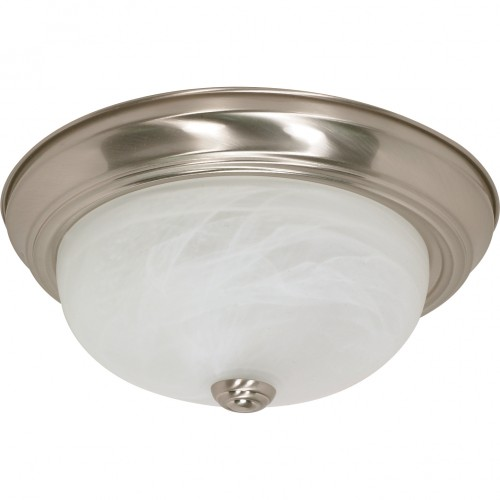 https://www.hotel-lamps.com/resources/assets/images/product_images/60-198.jpg