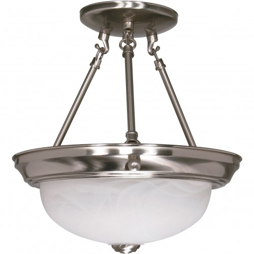 https://www.hotel-lamps.com/resources/assets/images/product_images/60-200.jpg