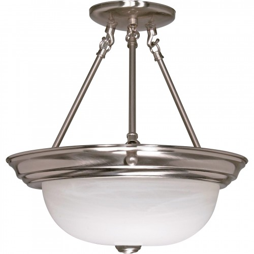 https://www.hotel-lamps.com/resources/assets/images/product_images/60-201.jpg