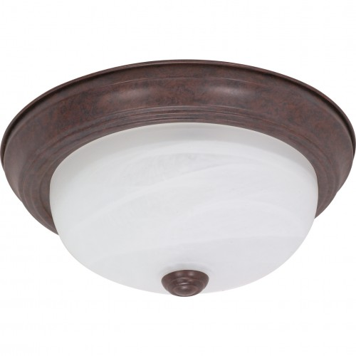 https://www.hotel-lamps.com/resources/assets/images/product_images/60-205.jpg