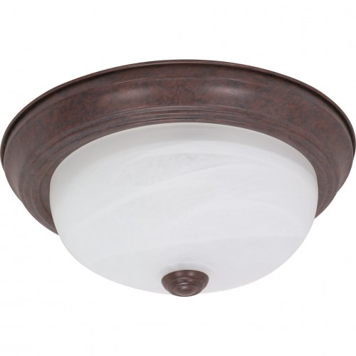 https://www.hotel-lamps.com/resources/assets/images/product_images/60-206.jpg
