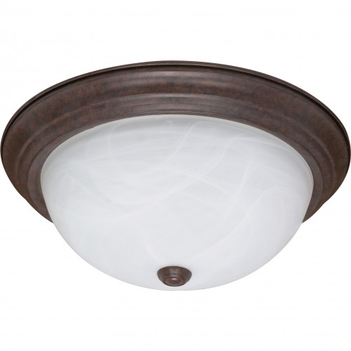 https://www.hotel-lamps.com/resources/assets/images/product_images/60-207.jpg