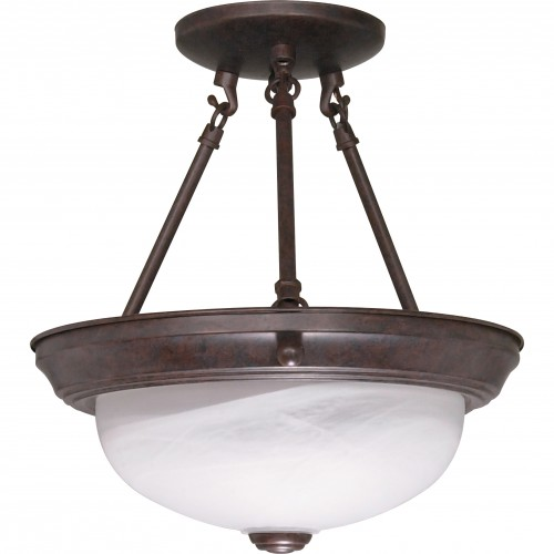 https://www.hotel-lamps.com/resources/assets/images/product_images/60-208.jpg