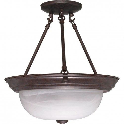 https://www.hotel-lamps.com/resources/assets/images/product_images/60-209.jpg