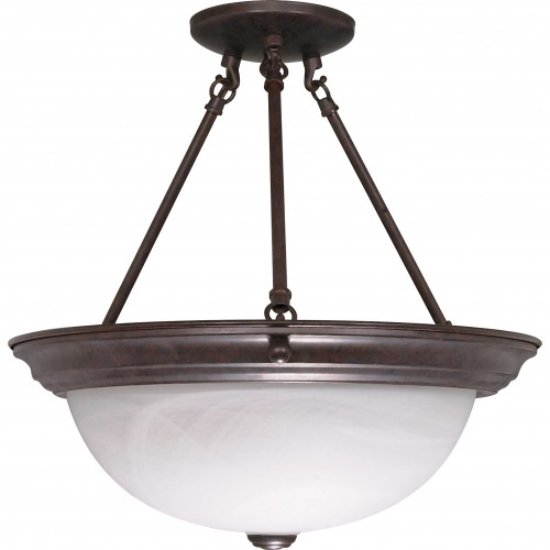 https://www.hotel-lamps.com/resources/assets/images/product_images/60-210.jpg