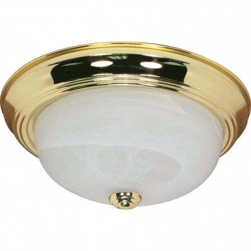 https://www.hotel-lamps.com/resources/assets/images/product_images/60-213.jpg