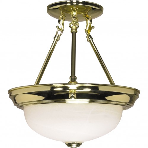 https://www.hotel-lamps.com/resources/assets/images/product_images/60-216.jpg