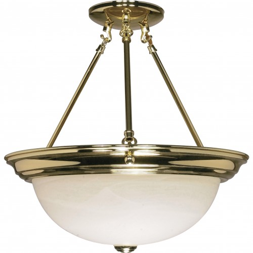 https://www.hotel-lamps.com/resources/assets/images/product_images/60-218.jpg