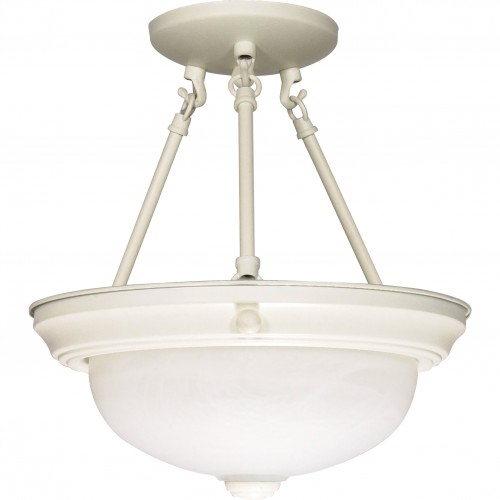 https://www.hotel-lamps.com/resources/assets/images/product_images/60-224-01.jpg