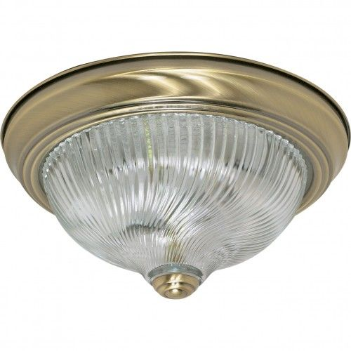https://www.hotel-lamps.com/resources/assets/images/product_images/60-229.jpg