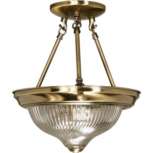 https://www.hotel-lamps.com/resources/assets/images/product_images/60-232.jpg