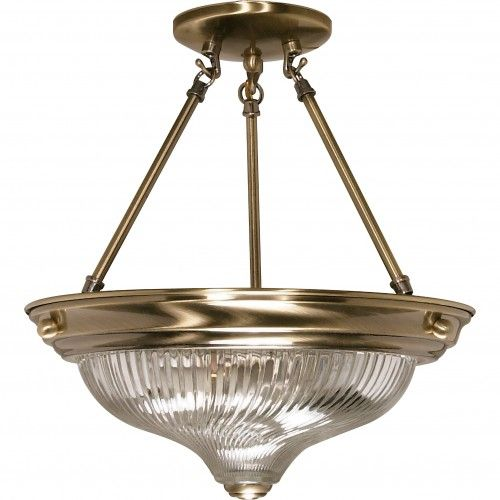 https://www.hotel-lamps.com/resources/assets/images/product_images/60-233.jpg