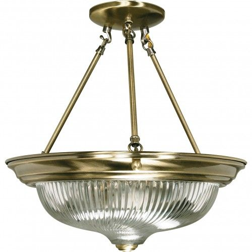 https://www.hotel-lamps.com/resources/assets/images/product_images/60-234.jpg