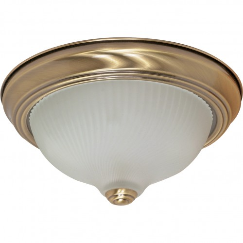https://www.hotel-lamps.com/resources/assets/images/product_images/60-237.jpg