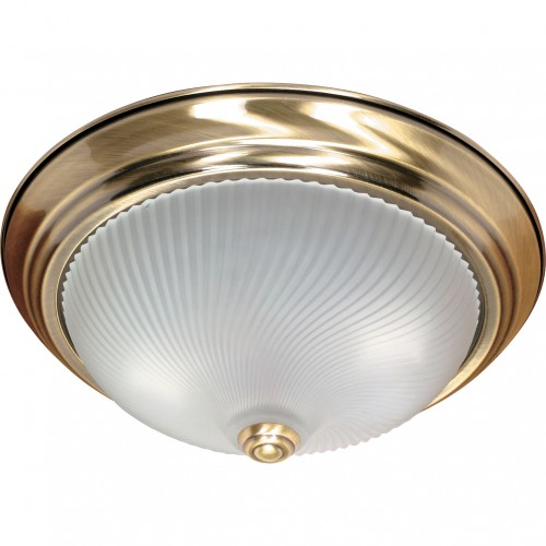 https://www.hotel-lamps.com/resources/assets/images/product_images/60-238.jpg