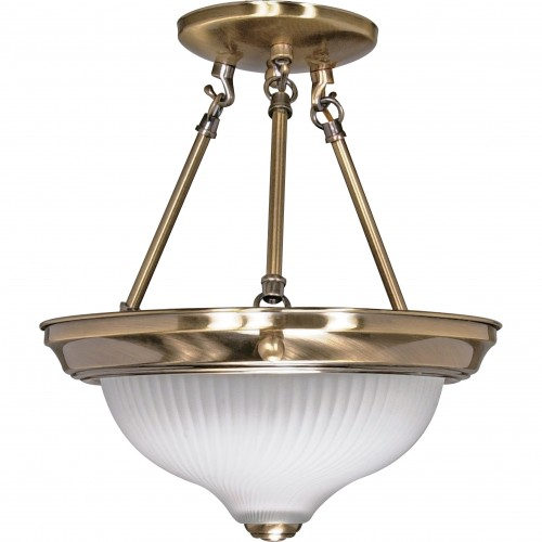 https://www.hotel-lamps.com/resources/assets/images/product_images/60-240.jpg