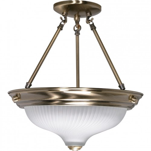 https://www.hotel-lamps.com/resources/assets/images/product_images/60-241.jpg